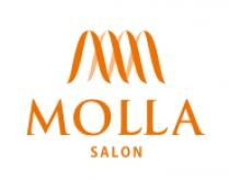 モーラ サロン 高石店(MOLLA)