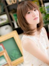 *+COVER HAIR+*…大人スイート★好感ワンカールa 落ち着き.51