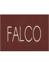 ファルコヘア 立川店(FALCO hair)