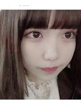 【ANKH CROSS 原宿店 玉手】ロアエクステジョーカー30枚.5