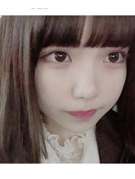 【ANKH CROSS 原宿店 玉手】ロアエクステジョーカー30枚