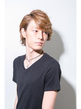 ☆ShellBear☆大人セクシー☆
