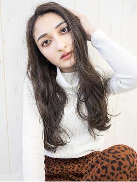 【EIGHT new hair style】100