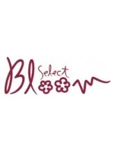 セレクト ブルーム 三軒茶屋(SELECT bloom)