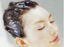 大人女性必見☆年齢とともに気になる髪のお悩みもmondeで解消◎落ち着いたプライベート空間が人気の秘密♪