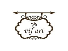 ビフアート 新宿店(vif art)