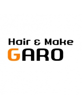 ガロ 真美ケ丘店(GARO)