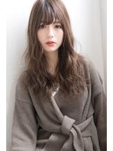 ゆるふわシフォンパーマ【銀座】.39