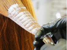【髪質改善/地域No.1】カラーもパーマも美髪があってこそ引き立つ…集中ケアトリートメントエステ☆