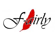フェアリー 大山店(F airly)