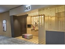 ユニックス イオンモール春日部店(UNIX)の詳細を見る