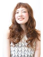 ゆるふわウェ~ヴ♪4 ☆yuu☆.35
