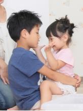 忙しくても綺麗でいたいオトナ女性の頼れるサロン☆いつでも素敵な愛されママに…♪【キッズスペースあり】