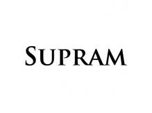 スープラム(SUPRAM)