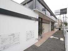 マーズ オム 山本丸橋店(mars HOM)