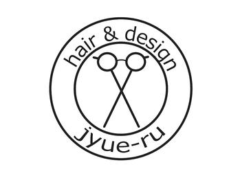 ヘアーサロン ジュエール(jyue-ru)(沖縄県中頭郡北谷町/美容室)