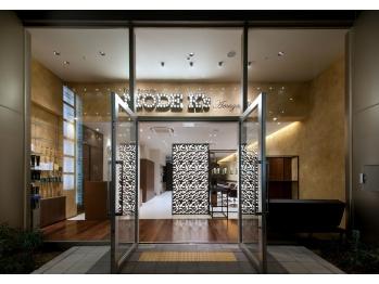 モードケイズ 尼崎店(MODE K's)(兵庫県尼崎市/美容室)