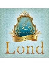 ロンド 銀座(Lond)