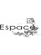 エスパーセ エクスチェンジ(Espace Exchange)