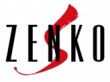 ゼンコー コクブンジ(ZENKO Kokubunji)