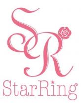 スターリング(StarRing)