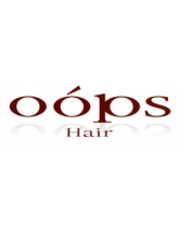 ヘアー ウープス 船堀店(Hair oops)