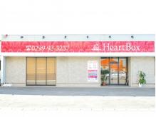 神栖店の外観★電話は0299-93-3237まで!
