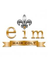 エイムヘアコルト 溝の口店(eim hair colt)