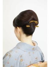 和髪セット.48