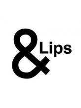 アンリップス(&Lips)