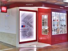 ママス 三宮店(MAMA'S)