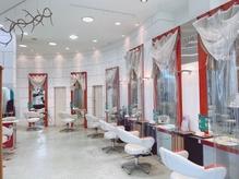 エイムコーゾー美容室(AiM KOZO)の詳細を見る