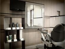 ヘアーサロン イソベ(Hair salon ISOBE)