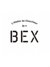 ベックス(BEX)