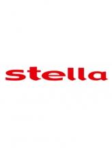 ステラ 嵯峨店(stella)
