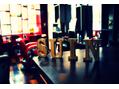 バーバー スイン(Bar Ber SUIN)