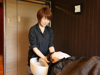 ヘアーリゾートフェイス (hair resort FAITH)