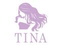 ティーナ(TINA)