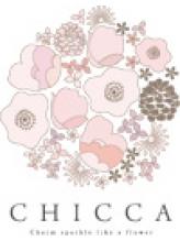 キッカ 松ヶ丘店(CHICCA)