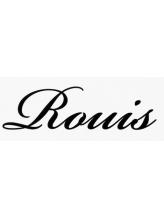 ルイ(Rouis)