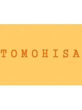 トモヒサ(TOMOHISA)