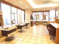 ジップ 稲毛店(ZIP)