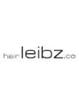 ヘア リープ(hair leibz.co)