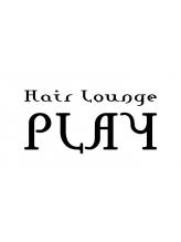 ヘアラウンジ プレイ(Hair Lounge PLAY)