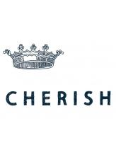 チェリッシュ(CHERISH)