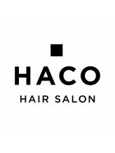 ハコ(HACO)