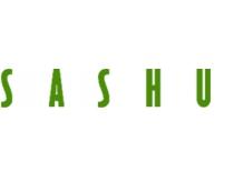 ギンザサッシュ(ginza SASHU)