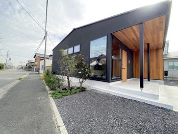 カルマ(karma)(三重県鈴鹿市/美容室)