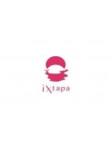イスタパ IXTAPA