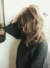idee 小池 大人女子style.12